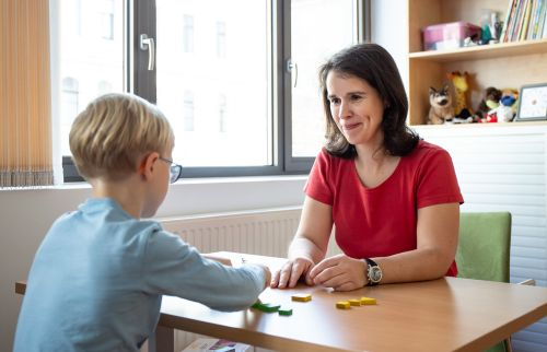 PsychologDiagnostik Kids IMG 7706 web